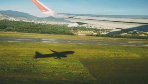 tour du lịch đà lạt bằng máy bay