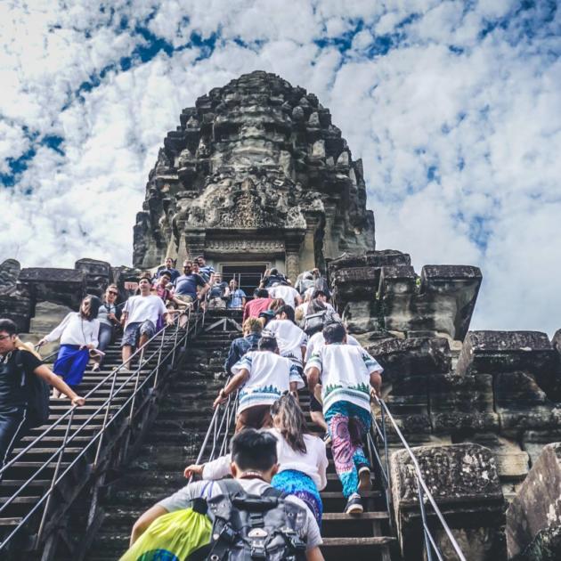 du lịch phnompenh