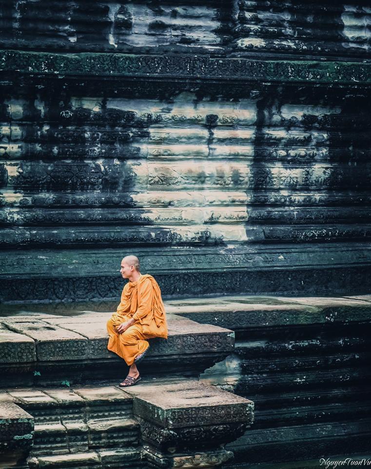 du lịch phnom penh