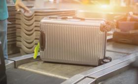 vietnam airline thay đổi chính sách về kiện hành lý