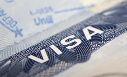 Làm Visa Châu Âu