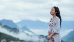 Đèo Ô Quy Hồ Sapa và một huyền thoại về tình yêu - Du lịch 2/9 về Sapa