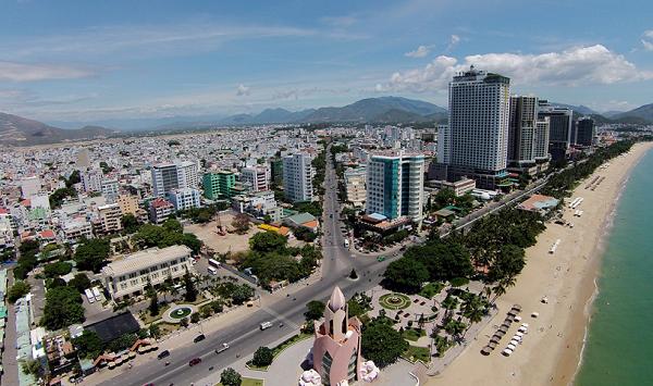 Kinh nghiệm du lịch Nha Trang 5 ngày 4 đêm