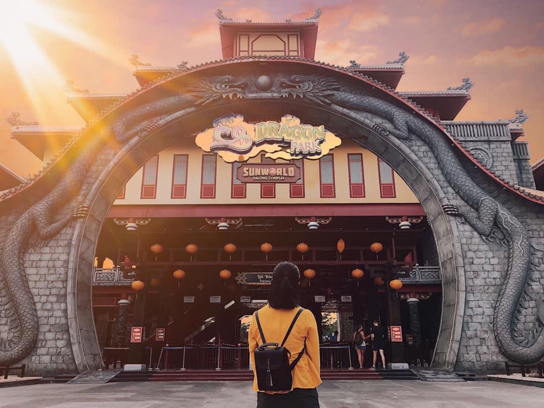 Tour Sapa Hạ Long