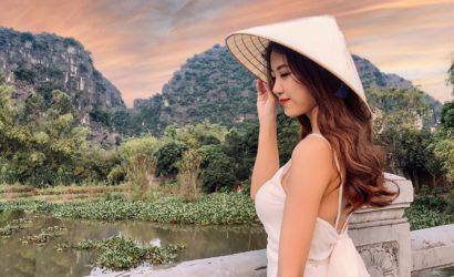 Tour Hà Nội-SaPa-Hạ Long-Ninh Bình - 6 Ngày - 5 Đêm