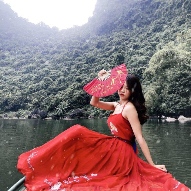 Tour Sapa Hạ Long Ninh Bình