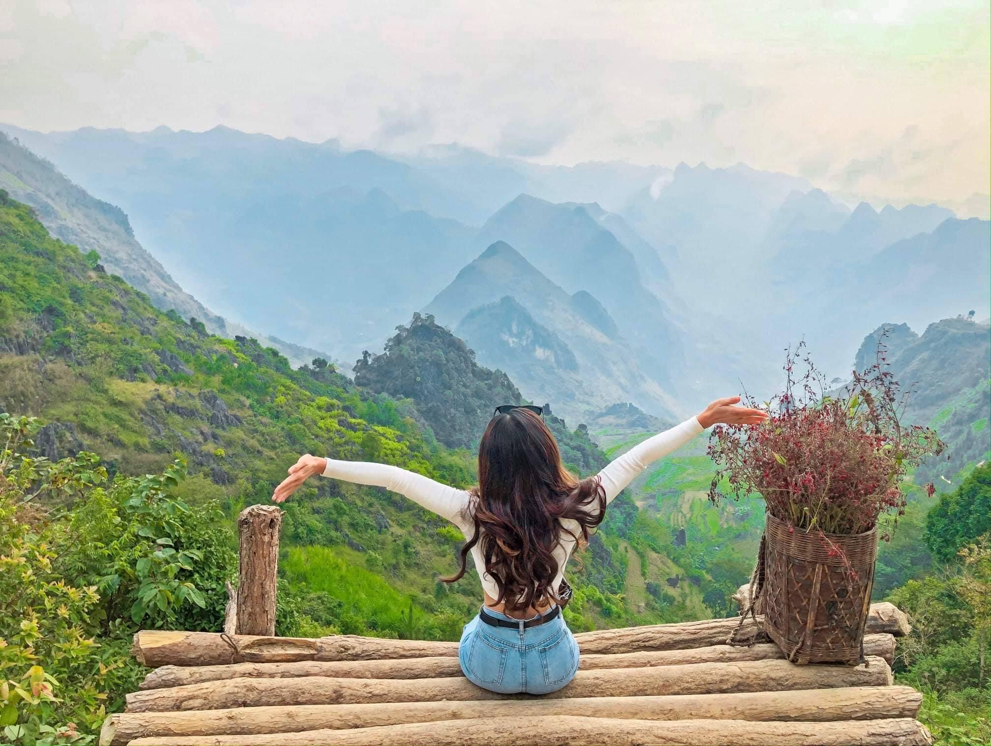 Tour Sapa Hà Giang
