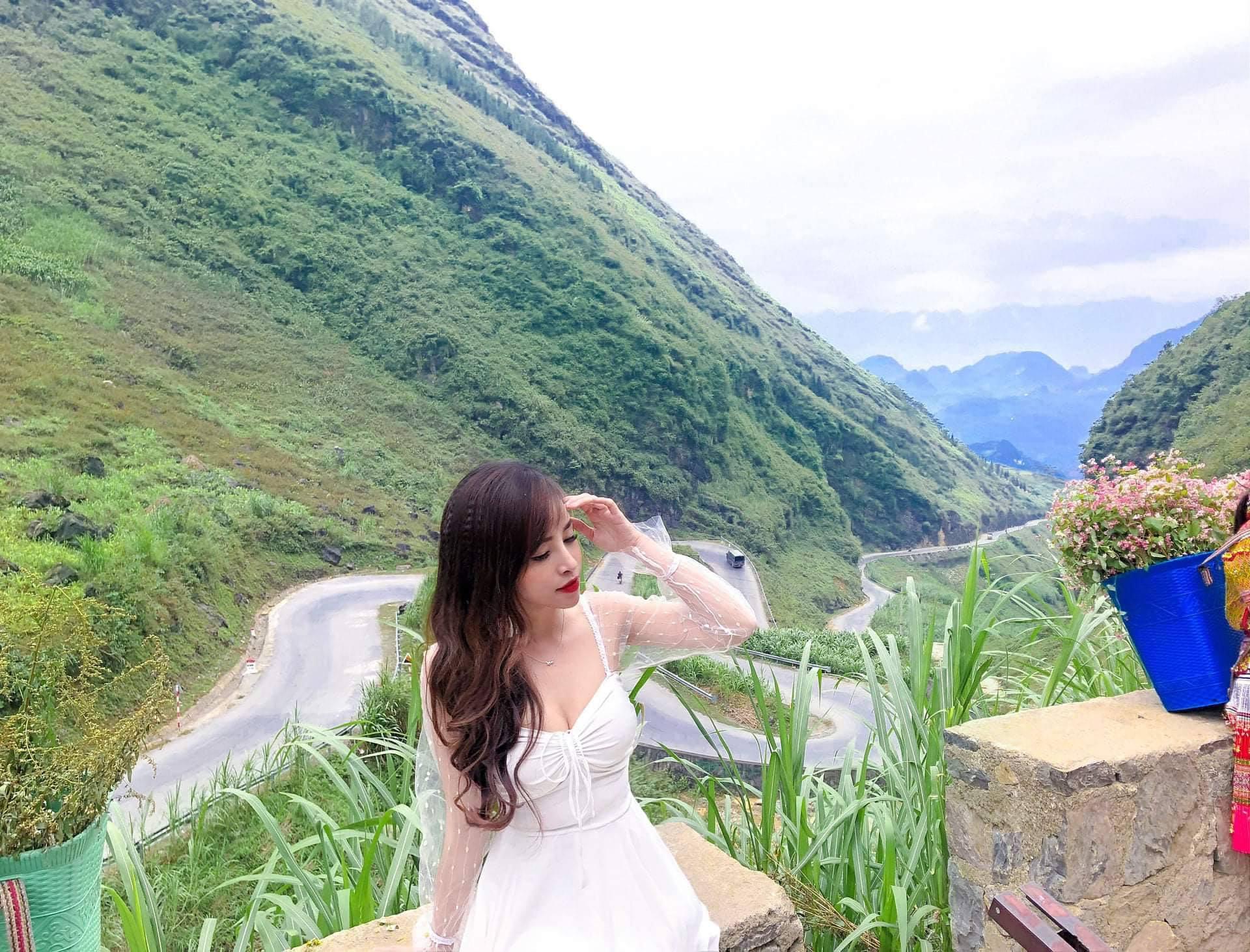 Tour Hà Giang Sapa